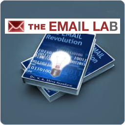 EMAIL Lab